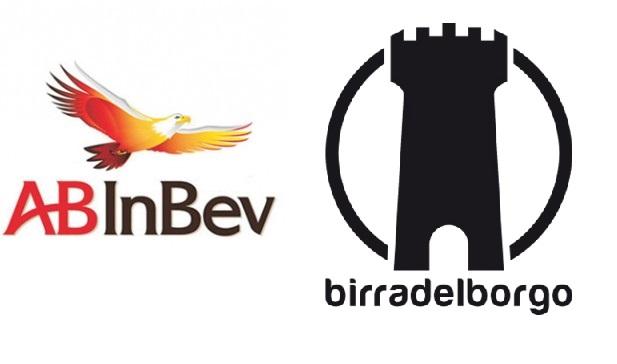 AB Inbev e Birra del Borgo: la visione di Simon Wuestenberg, country director della multinazionale belga