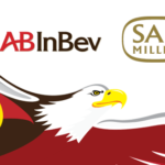 Ab Inbev + SabMiller si farà, ma alle condizioni dettate da Bruxelles