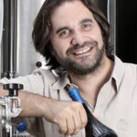 Intervista esclusiva a Leonardo Di Vincenzo: Birra del Borgo tra passato, presente e futuro