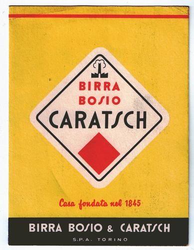 birra bosio1