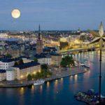 Millennium Beer Tour a Stoccolma – Parte 2