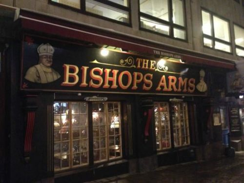 the-bishops-arms-sankt