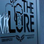 The Lure: artigianali a suon di musica, Made in Gorizia