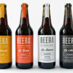 Cosa ci dicono le etichette delle birre artigianali italiane? – Parte 2
