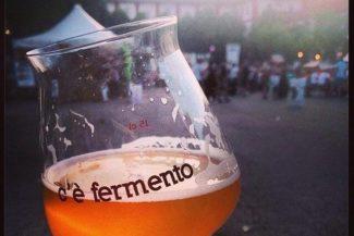 C'é fermento: dall'1 al 3 luglio a Saluzzo!
