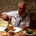 Birra dei Diamanti: la firma ferrarese