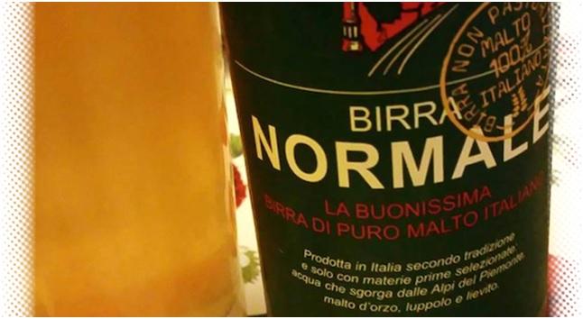 Cosa ci dicono le etichette delle birre artigianali italiane? – Parte 1