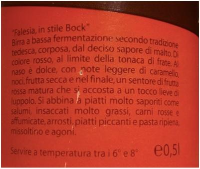 etichetta5