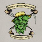 Luppolo italiano: al via il Marano Wild Hopfest