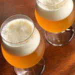 Una birra per l'estate: dagli Stati Uniti, le cream ale!