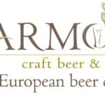Collesi trionfa al concorso internazionale Armonia Craft Beer & Food Pairing