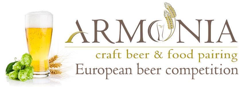 Collesi trionfa al concorso internazionale Armonia Craft Beer & Food Pairing