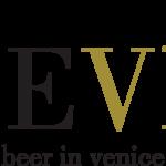 BEER IN VENICE: la prima edizione della kermesse veneziana della birra artigianale dal 16 al 18 settembre!