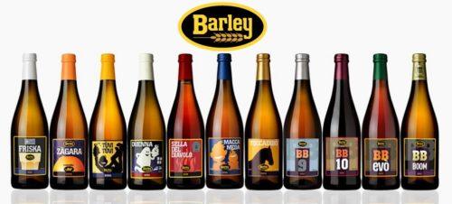 Birre-Barley