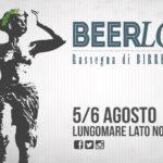 BEERLOCRI:  la kermesse dedicata alle birre artigianali come opportunità di crescita e di qualità