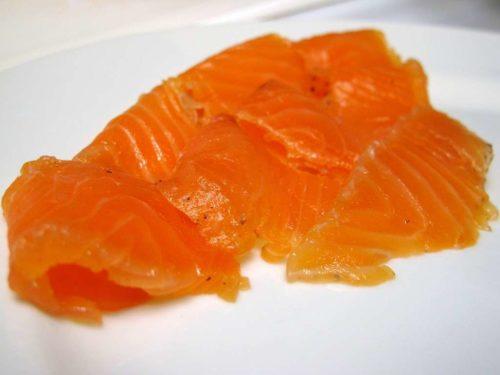 salmonebirra1