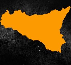 L'ONAB sbarca in Sicilia: prossimamente al via il primo corso di degustazione birraria a Catania