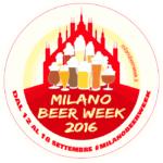 Milano Beer Week: al via il 12 settembre