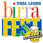 Terra di Lavoro Birra Fest: prima edizione a Casagiove