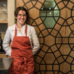 Cucina & Birra secondo Alba EsteveRuiz