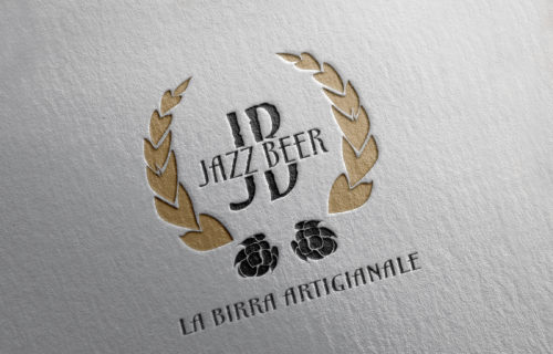 logo-jazz-beer