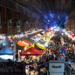 Festa della Birra artigianale al Parco Dora di Torino, dal 9 all'11 settembre