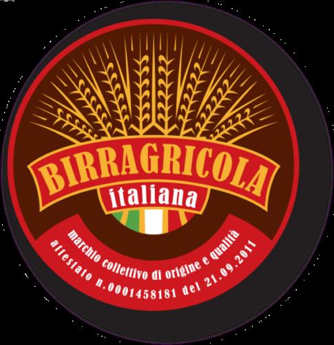 cobi-birra-agricola
