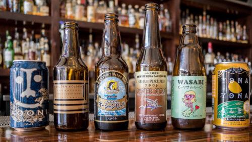 la-dd-japanese-craft-beer-far-bar-20150813