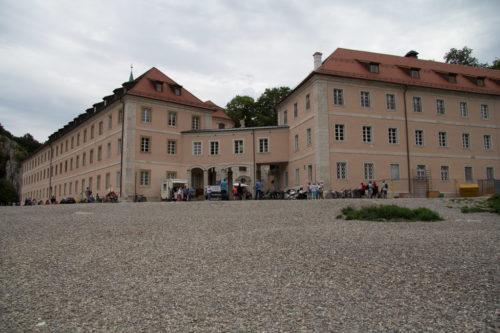 vd_20130908_klosterweltenburg_0017
