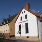 4 giorni in Franconia: diario di viaggio – Parte 3