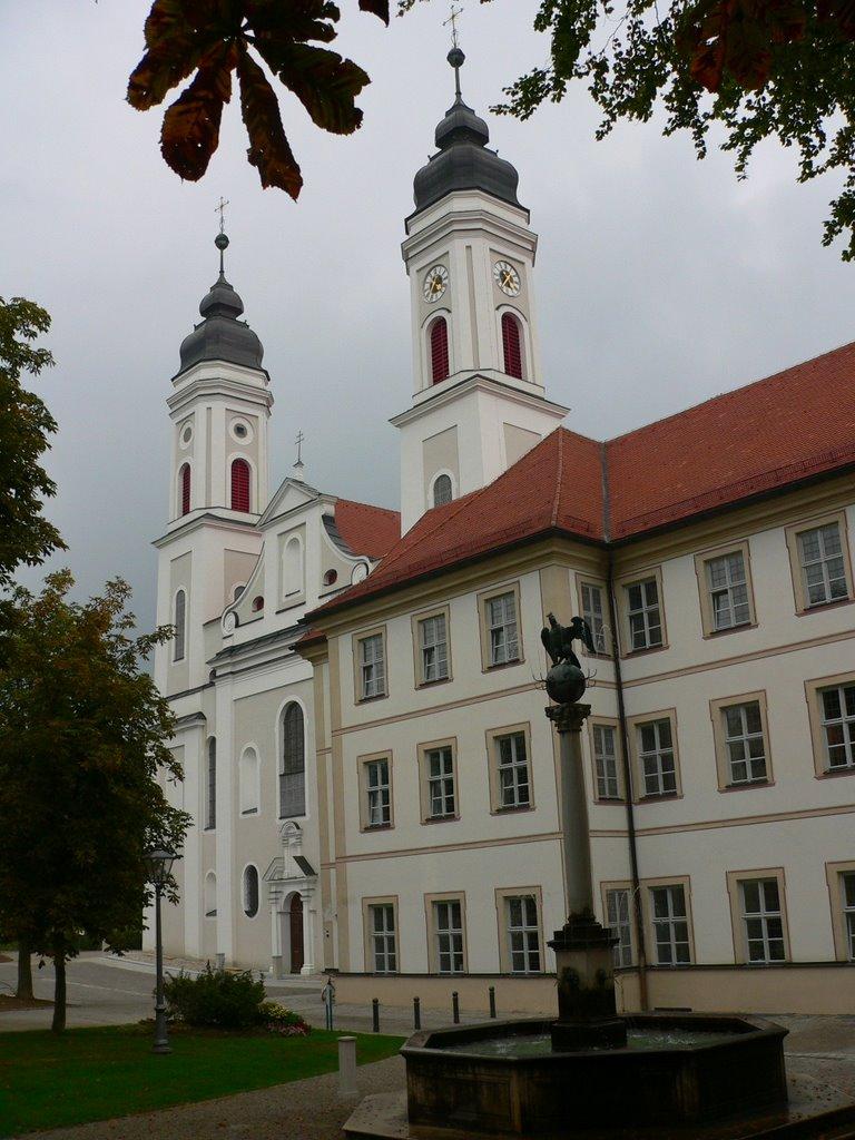 4 giorni in Franconia: diario di viaggio – Parte 4
