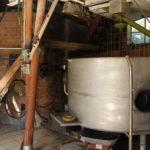 4 giorni in Franconia: diario di viaggio - Parte 2