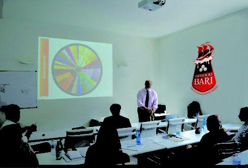 aula-multimediale