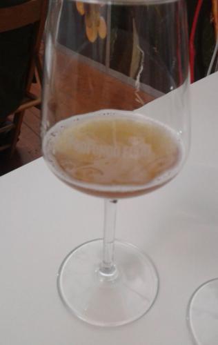 bicchiere-profondo-food-1