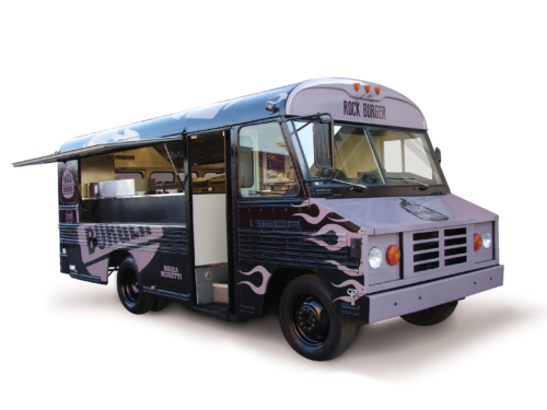 foodtruck_street_food_rockburger_1