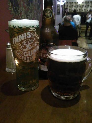 innisgunn-e-orkney-brewery