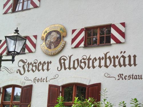 irsee_klosterbrau_hv_03