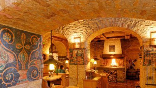 irseer_klosterbraeu-irsee-restaurant-1-23426