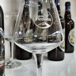 Birre Amiata: tesori di Maremma!