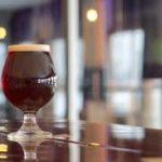 L'Autunno delle birre