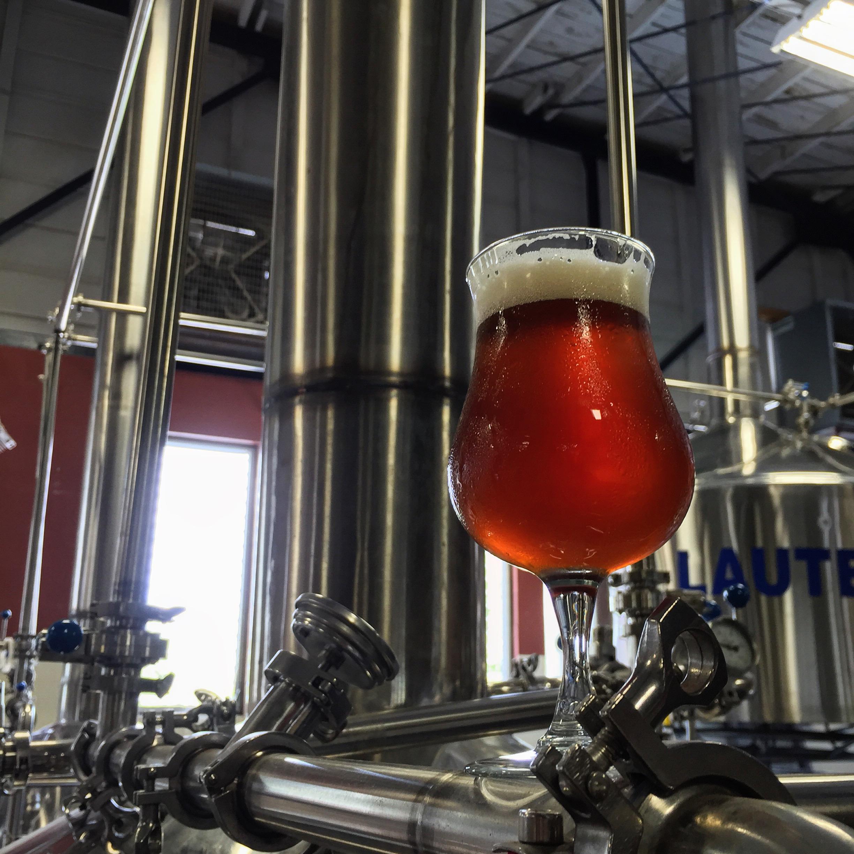 La dura legge della birra