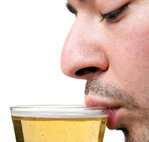 Umami: il quinto sapore della birra