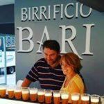 Birrificio Bari: territorio e amore per la birra, tutta al femminile