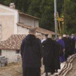 I Monaci di Birra Nursia: pregate per noi ed aiutateci! Gli appelli di aiuto di altri birrifici