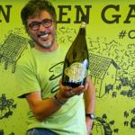 Baladin Open Garden: Teo Musso lancia una campagna di crowdfunding!