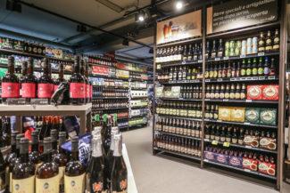Carrefour: attenzione ai bisogni dei clienti anche sulle birre