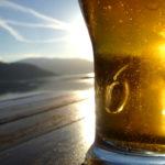 Beer-tour in Scozia: alcuni preziosi consigli!