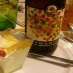 """""""Parliamo di Birra"""" al Poligonia di Alessandria: il reportage di una serata di abbinamenti"""