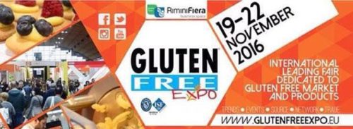 glutenfreeexpo_2016