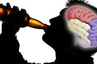 La birra contro il mal di testa: lo suggerisce uno studio universitario!